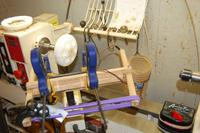 Name: wheel02.jpg