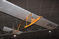 Name: CessnaPrimaryGlider_1.jpg