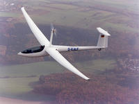 Name: Antares 20E Lange Aviation 004.jpg
