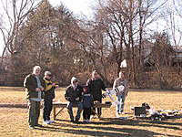 Name: IMG_1501.jpg