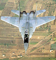 Name: mig29_3.jpg
