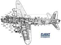 Name: Short-Stirling.jpg