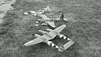 Name: My squadron circa 1944 1.jpg
