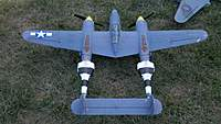 Name: My EFL P-38 001.jpg