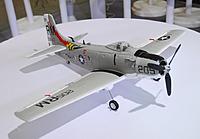 Name: Skyraider.jpg Views: 322 Size: 88.6 KB Description: