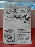 Name: Stuff for Sale March 2012 008.jpg