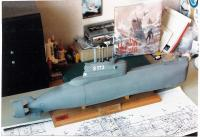 Name: sub model type 202 Gordon Lewis 0001.jpg