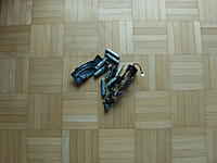 Name: 03_The Melted Batteries, Hatch And Battery Holder.jpg