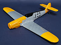 Name: BF109RACER-14415.jpg