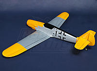 Name: BF109RACER-SUB2.jpg
