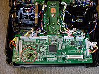 Name: DSX9 01.jpg Views: 5 Size: 1.03 MB Description: