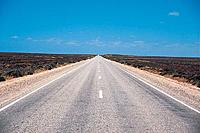 Name: Nullarbor - 1500ks.jpg