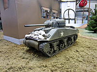 Name: tanks124 004.jpg