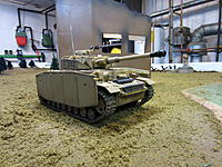Name: tanks124 002.jpg