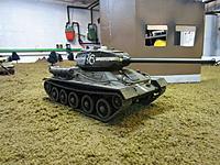 Name: tanks124 001.jpg Views: 66 Size: 301.5 KB Description: