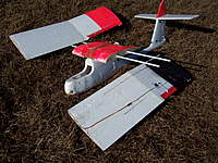 Name: 100_2096.jpg