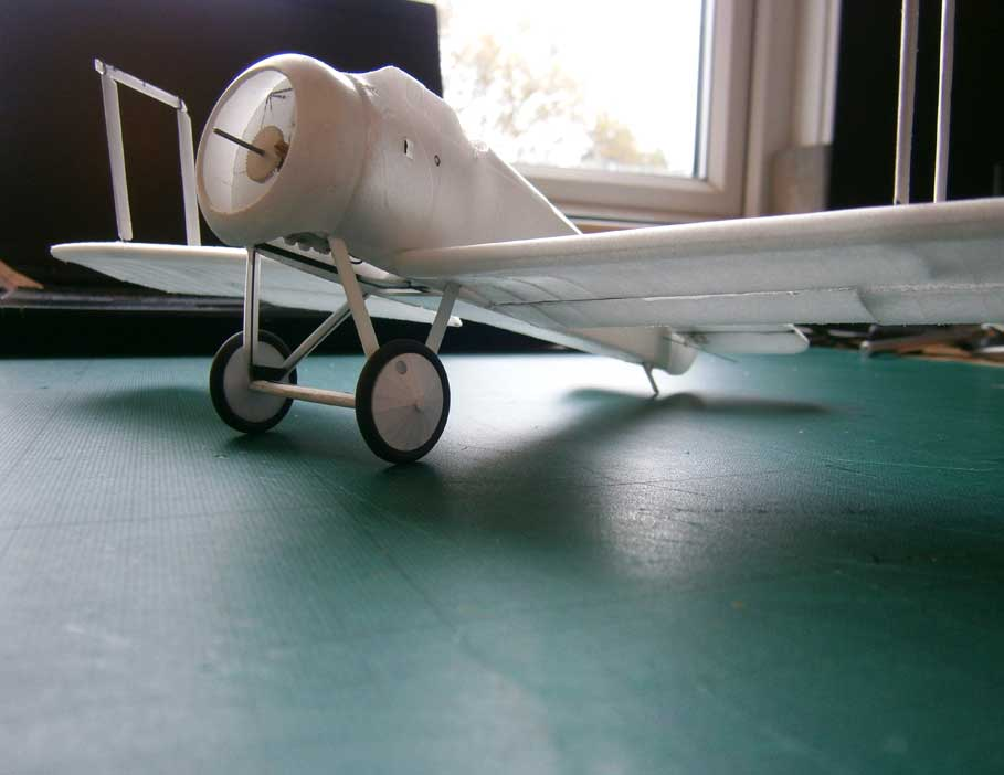 Name: Fuselage09.jpg