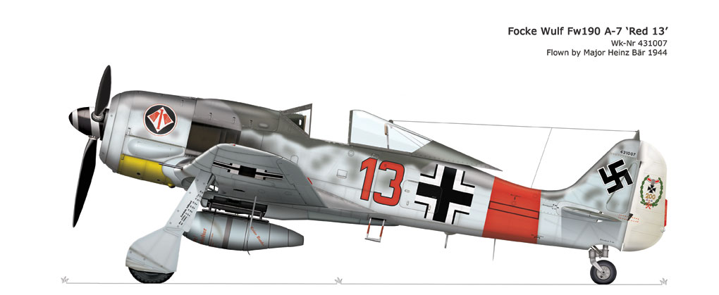Name: Fw190-HBweb.jpg