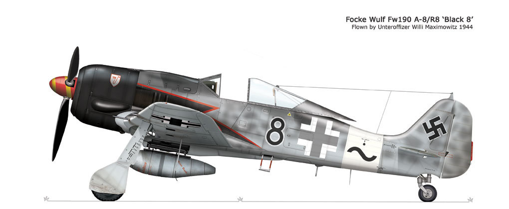 Name: Fw190A8-WMweb.jpg