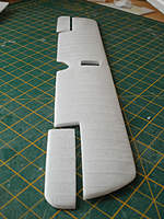 Name: Upper-Wing2.jpg