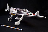 Name: Fw190HB01sm.jpg
