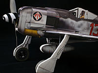 Name: Fw190HB02sm.jpg