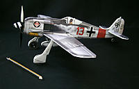 Name: Fw190HB03sm.jpg