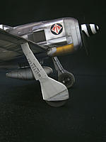Name: Fw190HB06sm.jpg