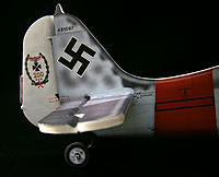 Name: Fw190HB07sm.jpg