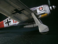 Name: Fw190HB08sm.jpg