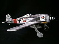 Name: Fw190HB10sm.jpg