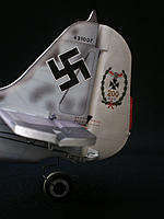 Name: Fw190HB12sm.jpg