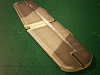 Name: P2200038.jpg