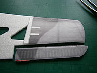 Name: P1140570.jpg