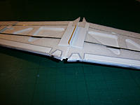 Name: P1150586.jpg