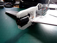 Name: P3110544.jpg