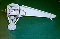 Name: Fuselage02.jpg
