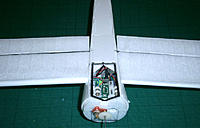 Name: Fuselage04.jpg