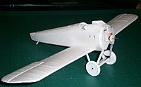 Name: Fuselage06.jpg