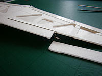 Name: P1140575.jpg