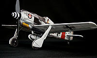 Name: FW190BL001.jpg