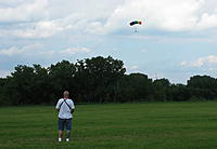 Name: powered parachute.jpg