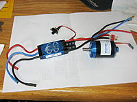 Name: esc and motor.jpg