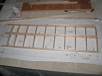 Name: r4 -1 (6).jpg