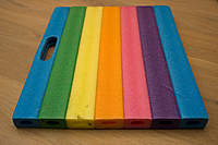 Name: DSC_2465.jpg