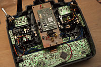 Name: DSC_3260.jpg