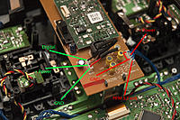 Name: DSC_3261ppm.jpg