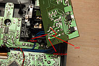 Name: DSC_3266ppm.jpg
