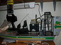 Name: 100_0699.jpg