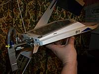 Name: 100_0703.jpg